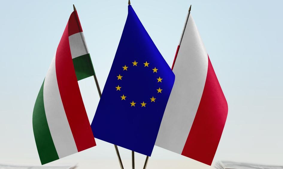 Eurostat: inflacja w Polsce powyżej 5 proc. Wyższa tylko na Węgrzech