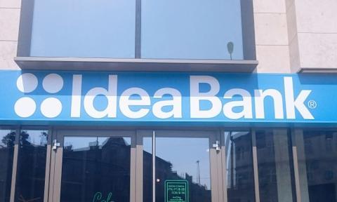 Idea Bank: Obligatariusze GetBacku nie ponieśli jeszcze szkody