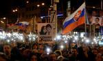 Sąd podtrzymał akt oskarżenia w sprawie zabójstwa Kuciaka