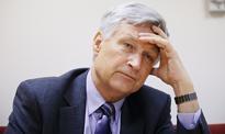 Kuczyński: Inwestorzy nie protestują