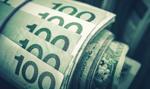Zadłużenie Skarbu Państwa na koniec września wyniosło 978,6 mld zł
