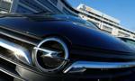 Opel Manufacturing Poland zmniejszy zatrudnienie o kolejne 300 osób
