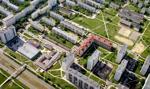 Czynszowy dług ciąży na jednej trzeciej polskich mieszkań