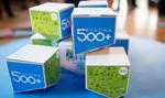 PO-KO o przyszłości 500+: nic, co dane, nie będzie odebrane