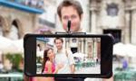 Włochy: selfie-fotomontaż, czyli wakacyjne kłamstwo