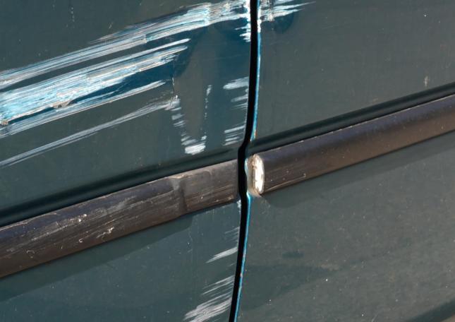 Nowe pole do zaniżania kosztów naprawy aut?