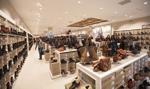 CCC: coraz mniej butów sprowadzamy z Chin