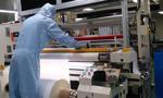 Produkcja przemysłowa wzrosła najmocniej od 15 lat