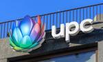UOKiK: UPC Polska ma zrekompensować klientom bezprawne podwyżki abonamentu w 2015 r.