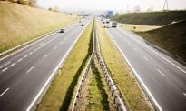 """DM BZ WBK rekomenduje """"kupuj"""" Stalexport Autostrady z ceną docelową 5,85 zł/akcję"""