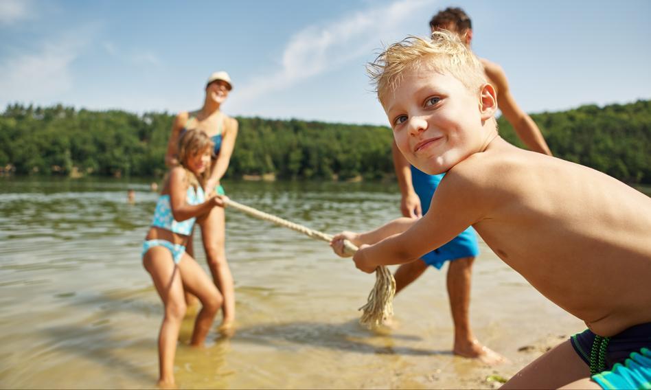 Nieuczciwe firmy naciągają klientów na bon turystyczny