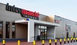 Intemarché planuje otwarcie stacji ładowania samochodów elektrycznych