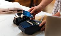 Jak będą wyglądały płatności kartą po 14 września?