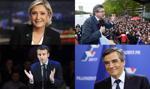 Zacięty wyścig o francuski tron. Dla rynku nie będzie zwycięzcy
