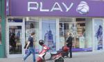 Play straciło prawie 70 tys. klientów