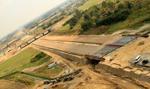 Kolejny odcinek autostrady A2 ma pozwolenie na budowę