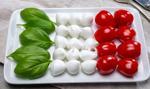 Włochy/Nagrody za szczepienie: pieniądze, bilet na basen i sos pomidorowy