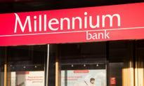 Najlepsze konto osobiste ma Bank Millennium [Złoty Bankier 2018]