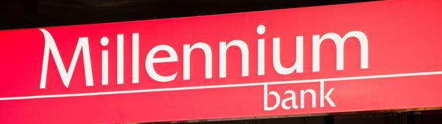 Lokata Mobilna w Banku Millennium – jakie warunki?