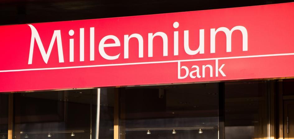 Dobre Konto w Banku Millennium – warunki
