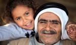 Egipt: Władze chcą, by rodziło się mniej dzieci