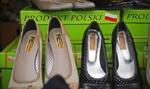 Co trzeci Polak kupuje odzież lub obuwie co najmniej raz w miesiącu
