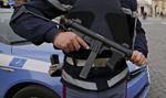 Włochy: Tornada pomogły karabinierom w operacji antynarkotykowej