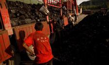 Kryzys energetyczny w Chinach. Ceny wzrosną, towarów może brakować