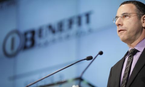 Benefit Systems chce skupić do 46.363 akcji własnych po 1.100 zł za sztukę