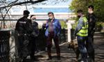 Rosja: kolejne zatrzymania uczestników pikiet w Moskwie