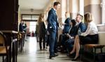 Zieliński: Służby są na tropie organizatorów alarmów bombowych podczas matur