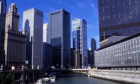 Trump wysyła do Chicago funkcjonariuszy federalnych
