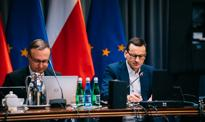 Borys: PKB Polski skurczy się o 5-10 proc. w II kwartale