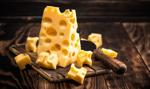 Sery dominują w eksporcie produktów mleczarskich
