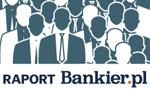 Płace stoją w miejscu, a zadań przybywa – bankowcy o swojej pracy [Raport Bankier.pl]