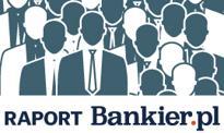 Odejść z banku - i co dalej? [Raport Bankier.pl]