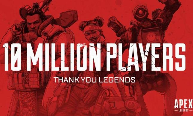 Wielki sukces Electronic Arts