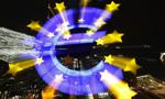 EBC nie zmienia stóp procentowych