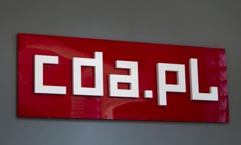 CDA TV ruszy jeszcze w sierpniu