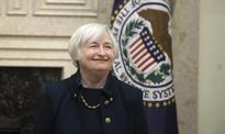 Fed zakończy QE w październiku