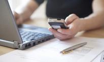 Najlepsze kredyty gotówkowe na 20 000 zł na 48 miesięcy bez ubezpieczenia