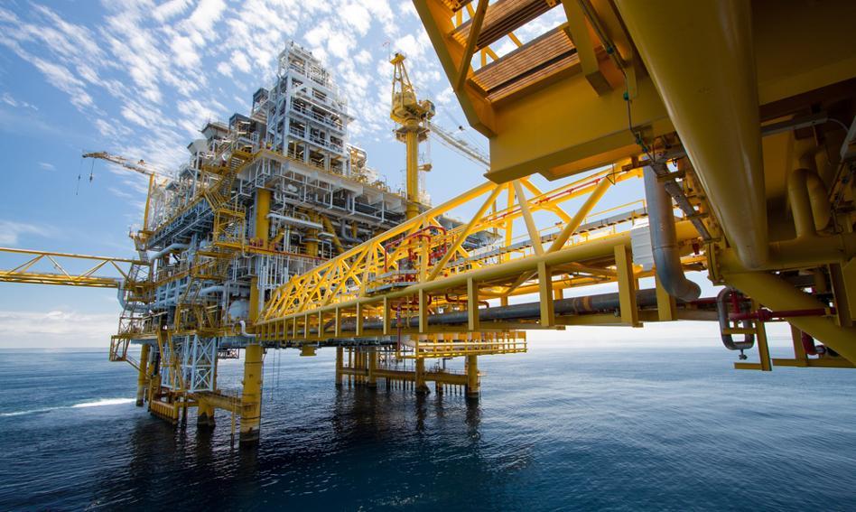 Ceny ropy w USA nieznacznie w dół po silnym spadku w poniedziałek