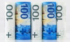 SN: Roszczenia banku i klienta się nie kompensują