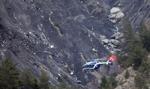 Niemiecka prokuratura: pilot w dniu katastrofy był na zwolnieniu lekarskim