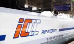 PKP Intercity: Od 15 maja znów będzie można kupić bilety na wszystkie miejsca w pociągu