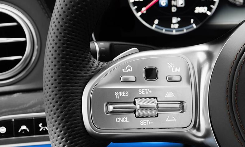 Kredyt na samochód - porównaj najlepsze oferty