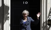 Brytyjskie media: Theresa May chce Brexitu bez zgody parlamentu