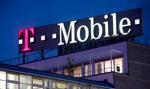 15 mln kary dla T-Mobile za Granie na Czekanie