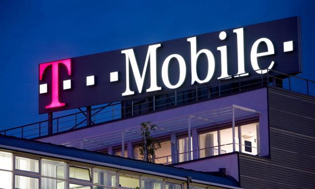 Klienci T-Mobile wciąż mają problem z naciągaczami
