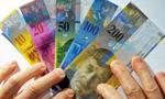 Banki i frankowicze podzielą straty po połowie